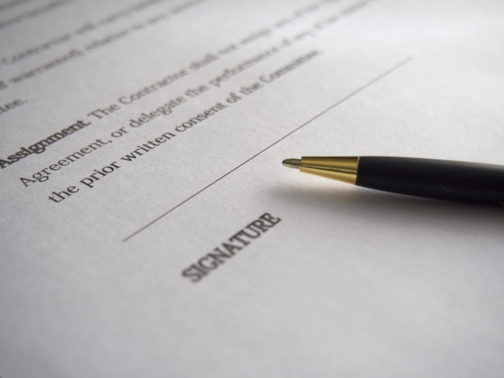 Free Online Legal Forms Are Dumpster Sandwiches Wielang Herring - Make a contract online free